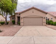 18379 N 116th Drive, Surprise image