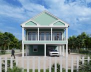 1455 Harrelson Ave., North Myrtle Beach image