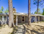 28948 Rocky Pass, Pine Valley image