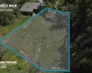 4765 Clovelly Walk, West Vancouver image