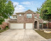 11934 William Carey, San Antonio image