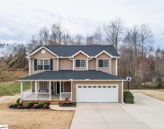 25 Sacha Lane, Travelers Rest image