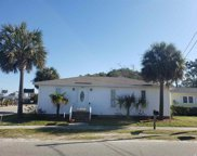 710 17th Ave. S, North Myrtle Beach image