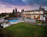 790 Baycrest Drive, North Vancouver image