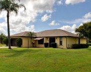 1497 SE Merion Court, Port Saint Lucie image
