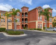 2738 Via Tivoli Unit 220B, Clearwater image