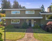 1506 10th Place N, Edmonds image