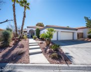 7909 Painted Sunset Drive, Las Vegas image