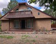 7062  Baldwin Street, Valley Springs image