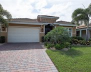 14649 Tropical Dr, Naples image