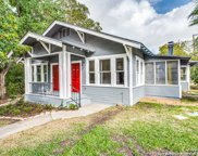 345 Queen Anne Ct, San Antonio image
