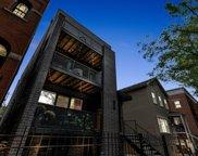 808 S Oakley Boulevard Unit #1W, Chicago image