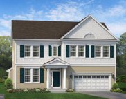 004 S Bayberry   Parkway, Middletown image