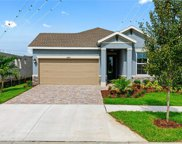 13907 Swallow Hill Drive, Lithia image
