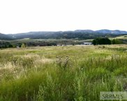 Lot 32R Wild Cedar Way, Lava Hot Springs image