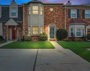 830 Creekside Crescent, South Chesapeake image