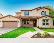 3080 East Black Oak Drive, Rocklin image