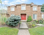 2703 Knightsbridge Place, Fort Wayne image