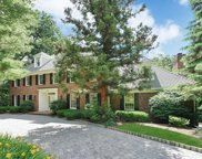 793 Oneida Trail, Franklin Lakes image