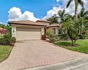 11431 Fallow Deer  Court, Fort Myers image