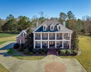 3016 Timber Woods Drive, Appling image