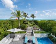 7709 Atlantic Way, Miami Beach image