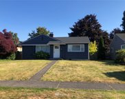 4614 N 29th Street, Tacoma image