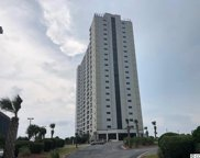 5905 S Kings Highway Unit 708, Myrtle Beach image