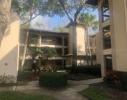 3399 Mermoor Drive Unit 305, Palm Harbor image