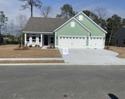 1801 N Cove Ct., North Myrtle Beach image
