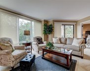 1 Ocean Lane Unit #3326, Hilton Head Island image