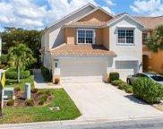 8250 Village Edge Cir Unit 6, Fort Myers image
