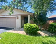 6519 Royal Woods  Drive, Fort Myers image