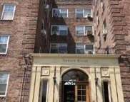 623 Central  Avenue Unit #301, Cedarhurst image