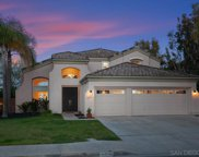 2377     Green River Dr., Chula Vista image