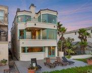 16801   S Pacific Avenue, Sunset Beach image