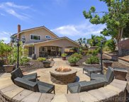 12719 Hagerswood Ct, Rancho Penasquitos image