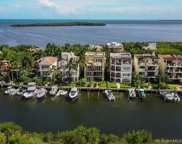 5848 Paradise Point Dr, Palmetto Bay image