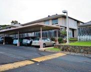 94-850 Lelepua Street Unit 24B, Oahu image