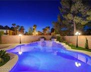 4246 Abernethy Forest Place, Las Vegas image