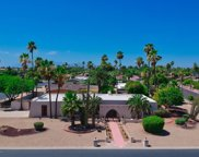943 Torreon Drive E, Litchfield Park image