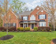 217  Squirrel Lane, Lake Wylie image