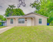 5220 Lovell Avenue, Fort Worth image