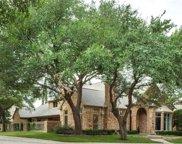 1 Grovenor Court, Dallas image