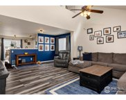 11597 Oakland Street, Commerce City image
