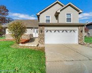 5062 W 90th Lane, Schererville image