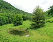 10963 Caney Fork Road, Cullowhee image