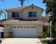 843     Emory Street, Imperial Beach image
