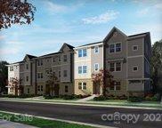 3521 Auburn Curb  Road, Charlotte image
