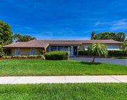541 Kingfish Road, North Palm Beach image